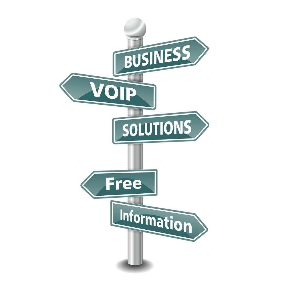 Voip and Cloud Communication 1